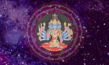 Goddess Nilapataka & Ekadashi Tithi