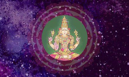 Goddess Nityaklinna & Tritiya Tithi