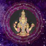 Goddess Sarvamangala & Trayodashi Tithi