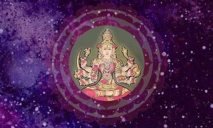 Goddess Shivaduti & Saptami Tithi