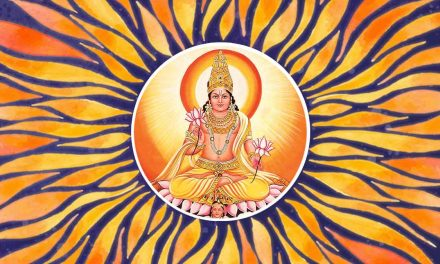 Pushan Aditya – Sun in 7th House or Libra
