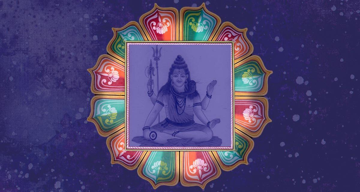 Ardra Nakshatra