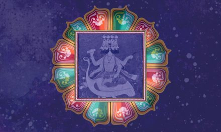 Rohini Nakshatra