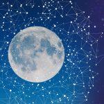 Dreams: The Moon