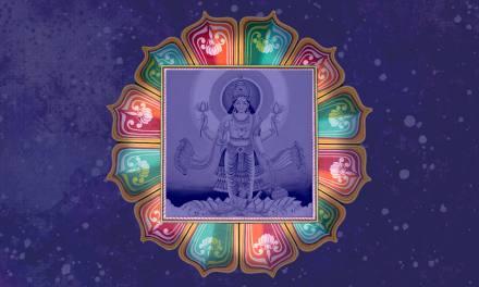 Purva Phalguni Nakshatra