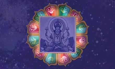Hasta Nakshatra